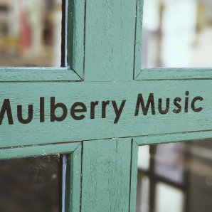 Mulberry Music